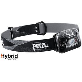 Petzl Tikka Headlight black
